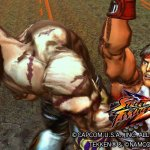 Скриншот Street Fighter x Tekken – Изображение 78