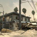 Скриншот Call of Duty: Ghosts – Изображение 12