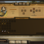 Скриншот Graal Seeker – Изображение 5