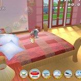 Скриншот 101 Bunny Pets – Изображение 3