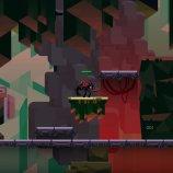 Скриншот Robot Robert – Изображение 2
