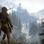 Скриншот Rise of the Tomb Raider – Изображение 32