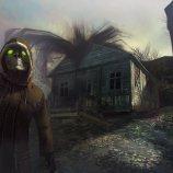 Скриншот Shadows of Kurgansk – Изображение 2