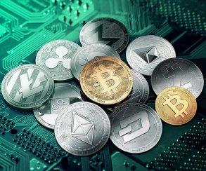Анонсирован первый в истории киберспорта турнир, где в качестве призового выступит криптовалюта