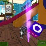 Скриншот Невероятные приключения кота Парфентия в детстве – Изображение 3