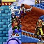Скриншот One Piece: Gigant Battle – Изображение 3