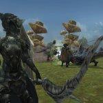 Скриншот Tribonia – Изображение 17