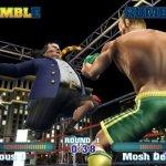 Скриншот Ready 2 Rumble Revolution – Изображение 14
