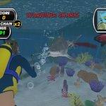 Скриншот Shimano Xtreme Fishing – Изображение 6