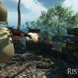 Скриншот Rising Storm – Изображение 7