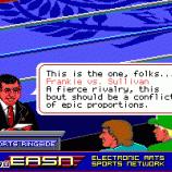 Скриншот Low Blow – Изображение 7