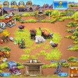 Скриншот Farm Frenzy 3: American Pie – Изображение 2
