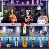 Скриншот Bar Rush Unlimited – Изображение 1