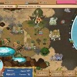 Скриншот Coconut Queen – Изображение 1