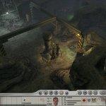 Скриншот Cold Zero: The Last Stand – Изображение 25