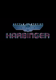Battlestation: Harbinger