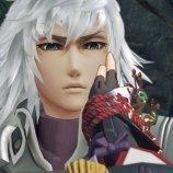 Скриншот Xenoblade Chronicles 2: Torna – The Golden Country – Изображение 5