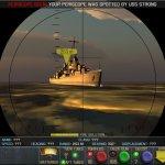 Скриншот Crash Dive – Изображение 7