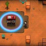 Скриншот Danger Gazers – Изображение 6