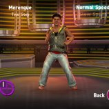 Скриншот Zumba Fitness 2 – Изображение 10