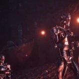 Скриншот Terminator: Resistance – Изображение 5