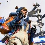 Скриншот Apex Legends – Изображение 8