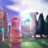 Скриншот The Magic Obelisk – Изображение 8