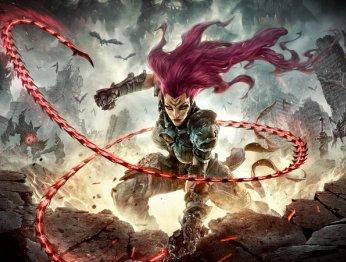 10 лучших игр 2018— помнению редактора Алексея Егорова