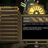 Скриншот BioShock – Изображение 5