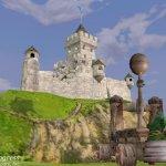 Скриншот Robin Hood: Defender of the Crown – Изображение 54