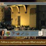 Скриншот Alabama Smith in Escape from Pompeii – Изображение 1