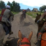 Скриншот Kingdom Come: Deliverance – Изображение 3