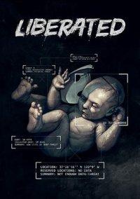 Liberated – фото обложки игры