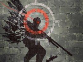 Граффити S1mple вернули на обновленный Cache в CS:GO