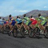 Скриншот Pro Cycling Manager Season 2008 – Изображение 1