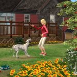 Скриншот The Sims: Pet Stories – Изображение 1