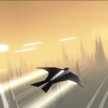 Скриншот Race The Sun – Изображение 12
