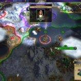 Скриншот Warlock: Master of the Arcane – Изображение 6