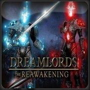 Dreamlords - The Reawakening