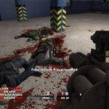 Скриншот Soldier of Fortune – Изображение 12