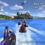 Скриншот Aqua Moto Racing – Изображение 4