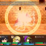 Скриншот Fantasyche: Mike – Изображение 1