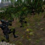 Скриншот Universal Combat: Hostile Intent – Изображение 45