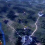 Скриншот Real Warfare 2: Northern Crusades – Изображение 16