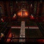 Скриншот Vampire: The Masquerade - Bloodlines – Изображение 7