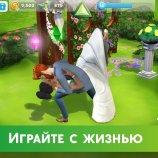 Скриншот The Sims Mobile – Изображение 5