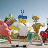 Скриншот SpongeBob HeroPants – Изображение 7
