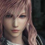 Скриншот Final Fantasy 13-2 – Изображение 3