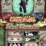 Скриншот Naruto: Shinobi Retsuden – Изображение 5