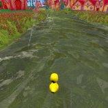 Скриншот Duckie Dash – Изображение 7